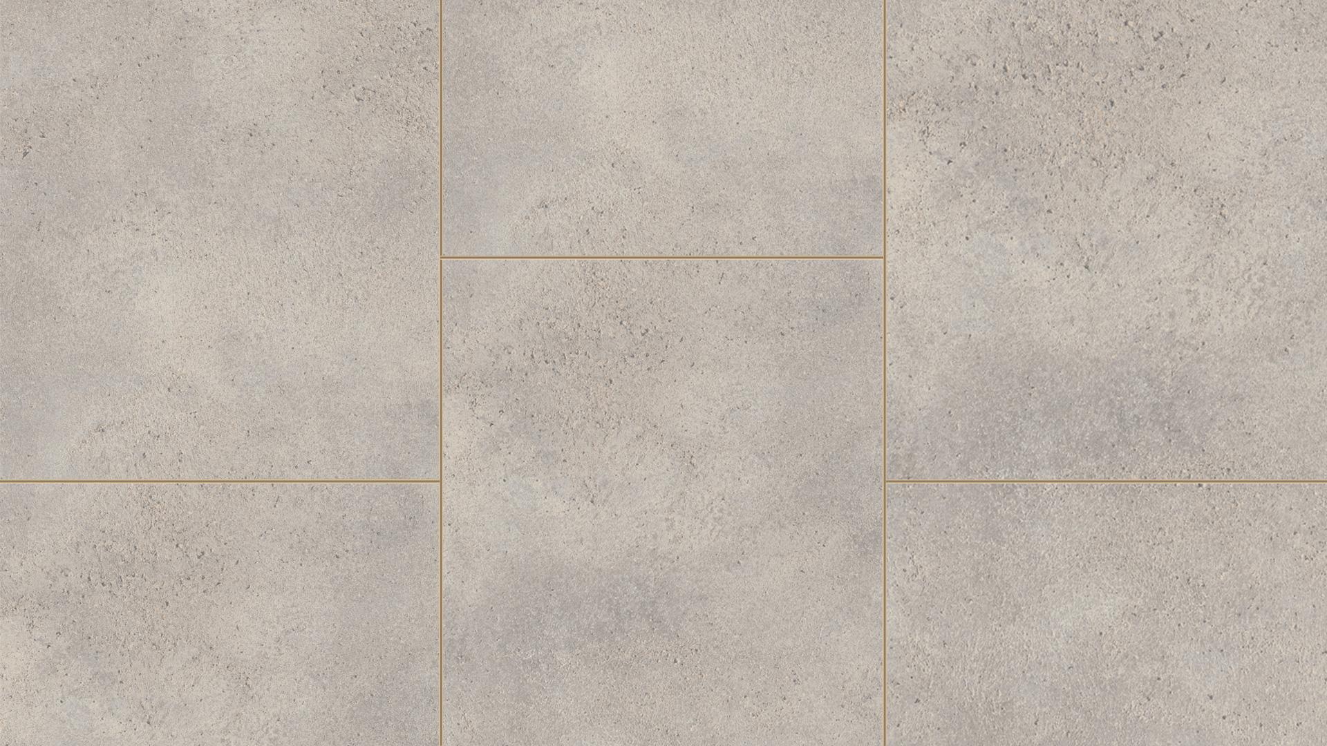 Floorpan Stone BEJ BETON