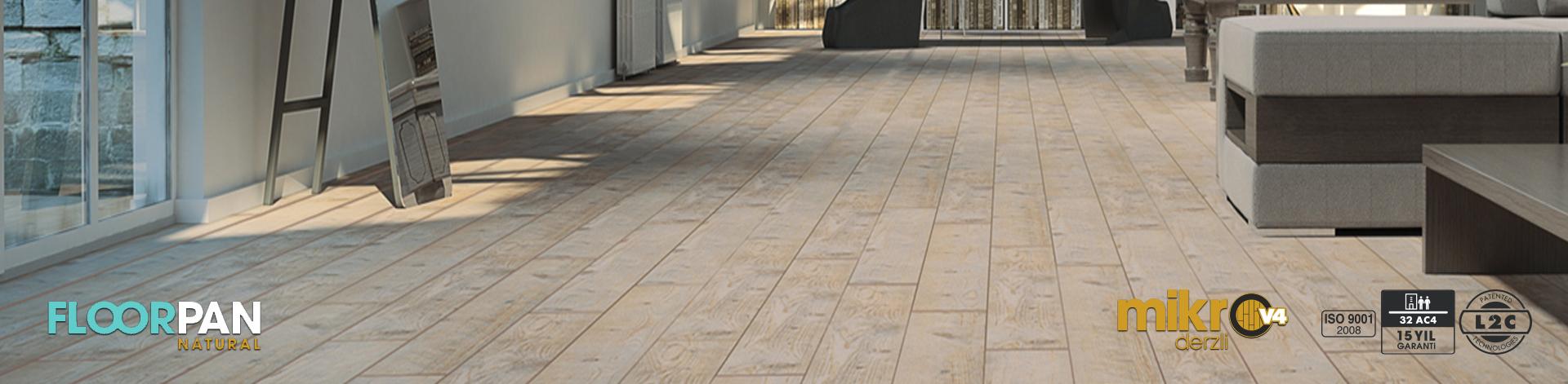floorpan-natural-siteler