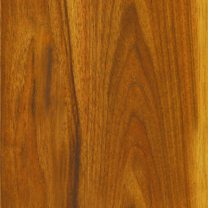 Autentic Walnut