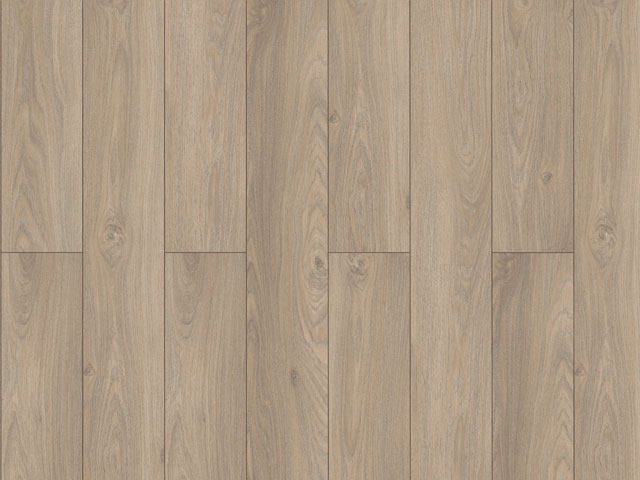 WIPARQUET NATURALE STRUCTURE