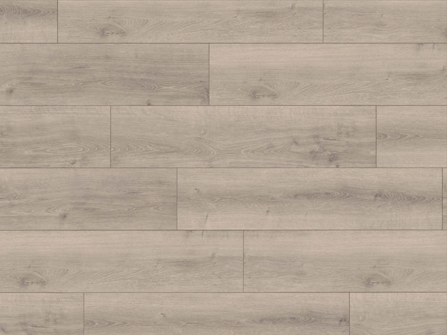 WIPARQUET NATURALE BRILLIANT CHROME