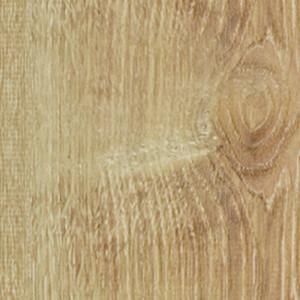 Creativ Canaries Oak