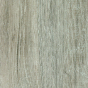 Creativ Sardinia Oak