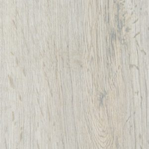 Elegant Grey Oak
