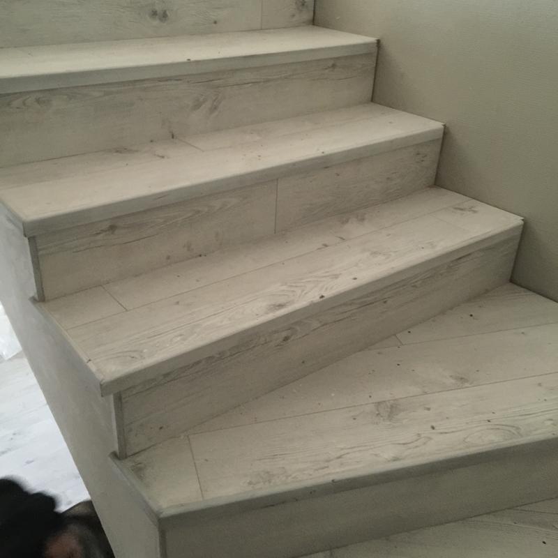 ahşap-merdiven-001