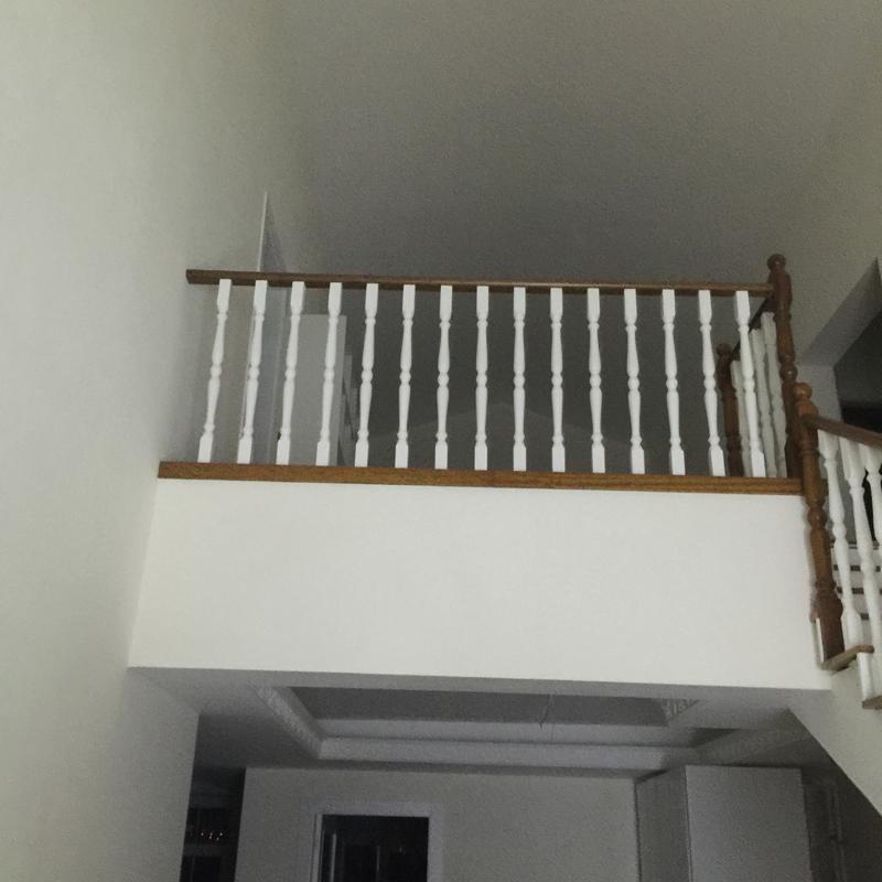 ahşap-merdiven-003