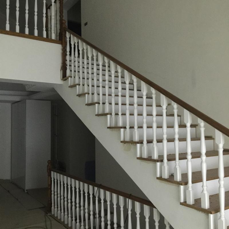 ahşap-merdiven-004