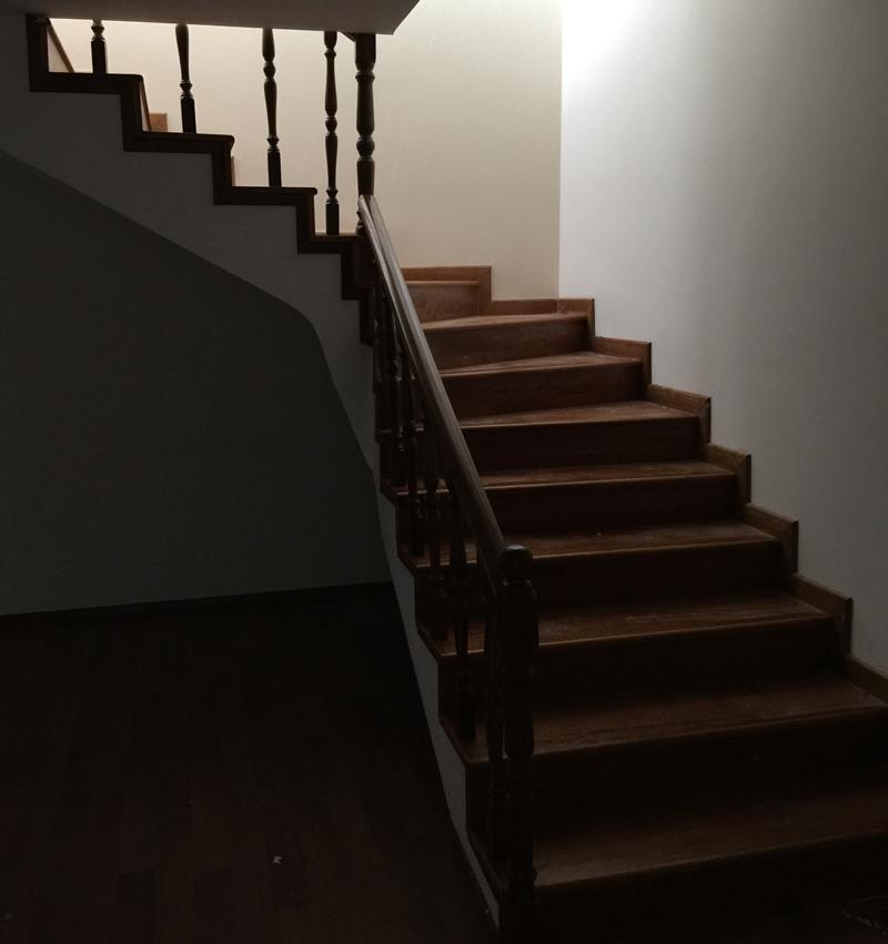 ahşap-merdiven-005