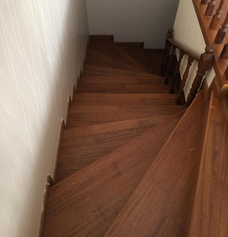 ahşap-merdiven-006