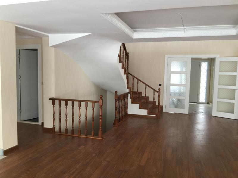 ahşap-merdiven-008