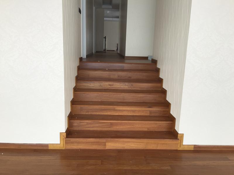 ahşap-merdiven-009
