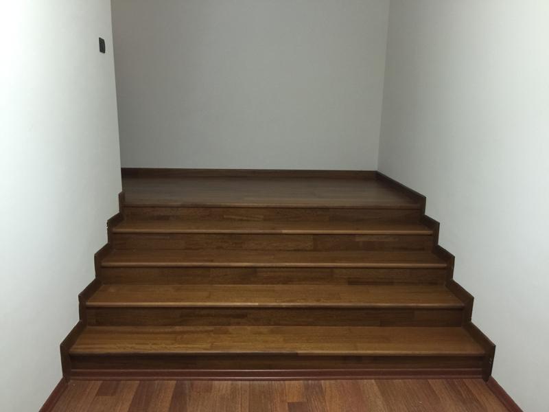 ahşap-merdiven-010