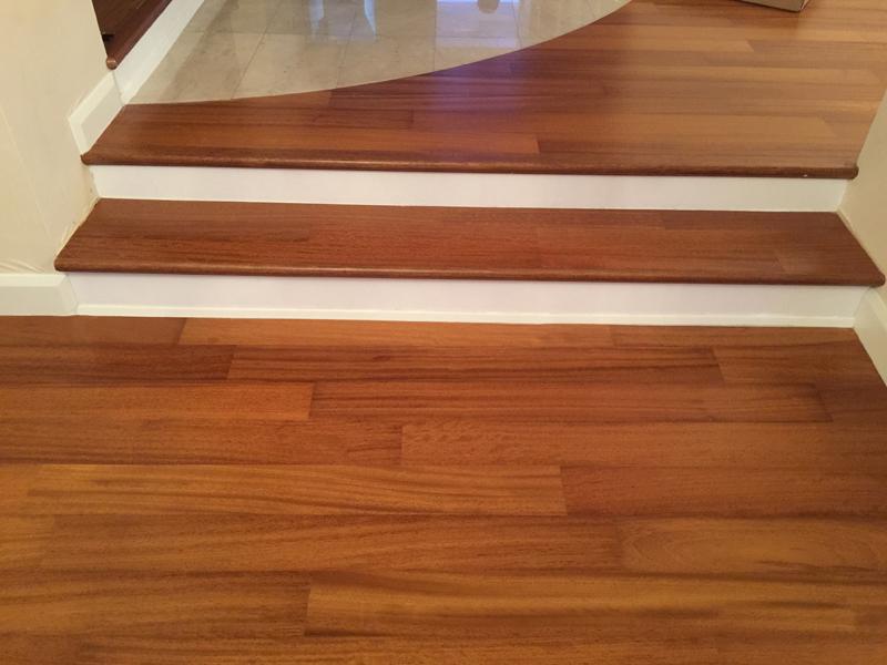 ahşap-merdiven-014