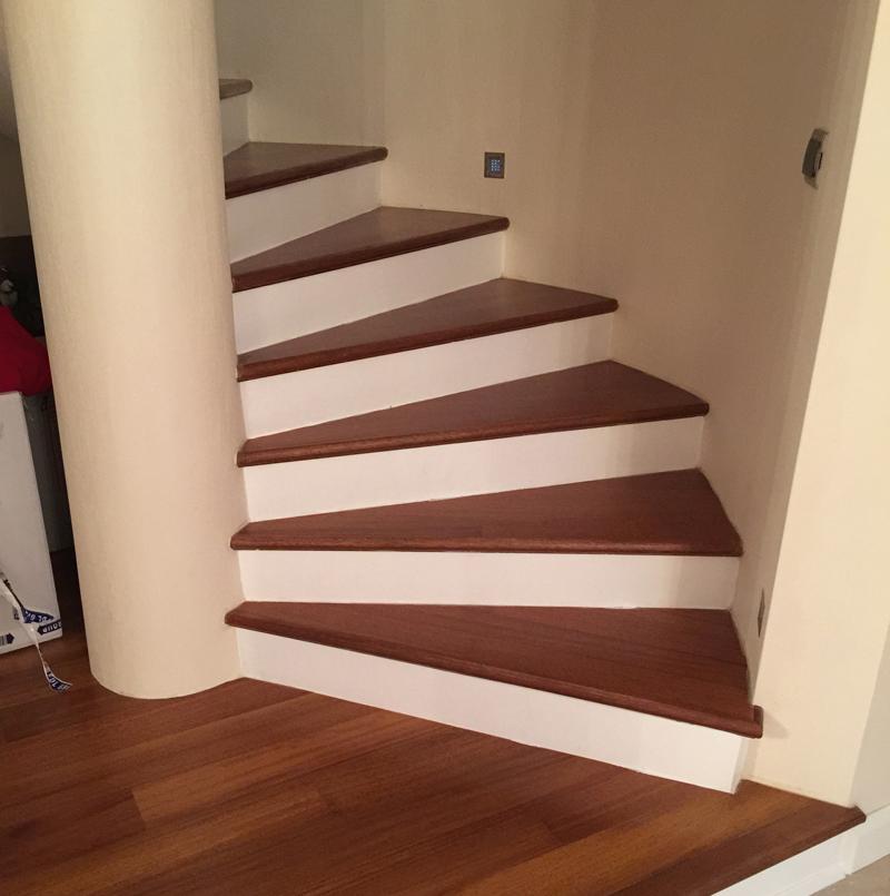 ahşap-merdiven-015
