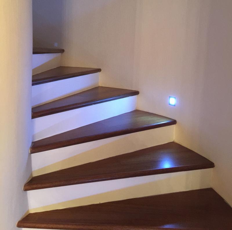 ahşap-merdiven-016