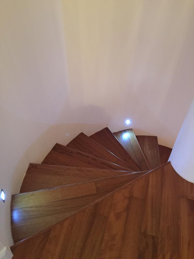 ahşap-merdiven-017