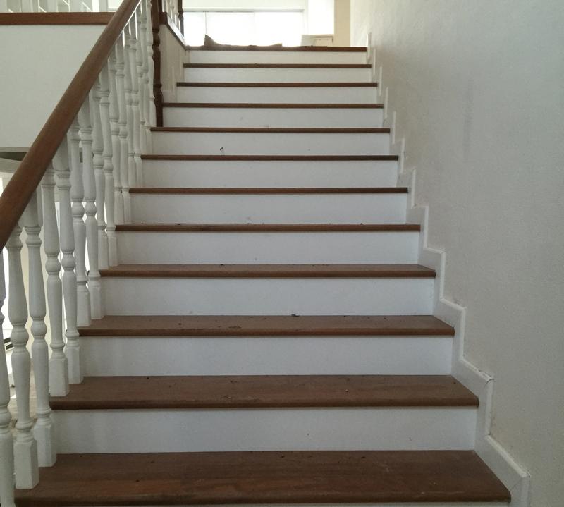 ahşap-merdiven-018