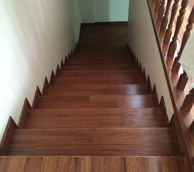 ahşap-merdiven-019