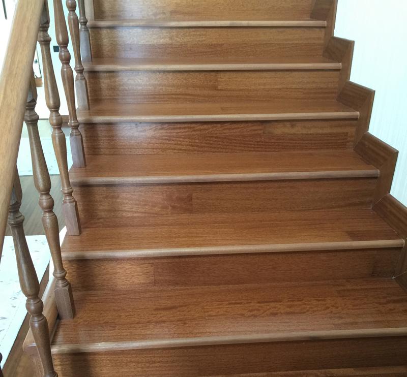 ahşap-merdiven-020