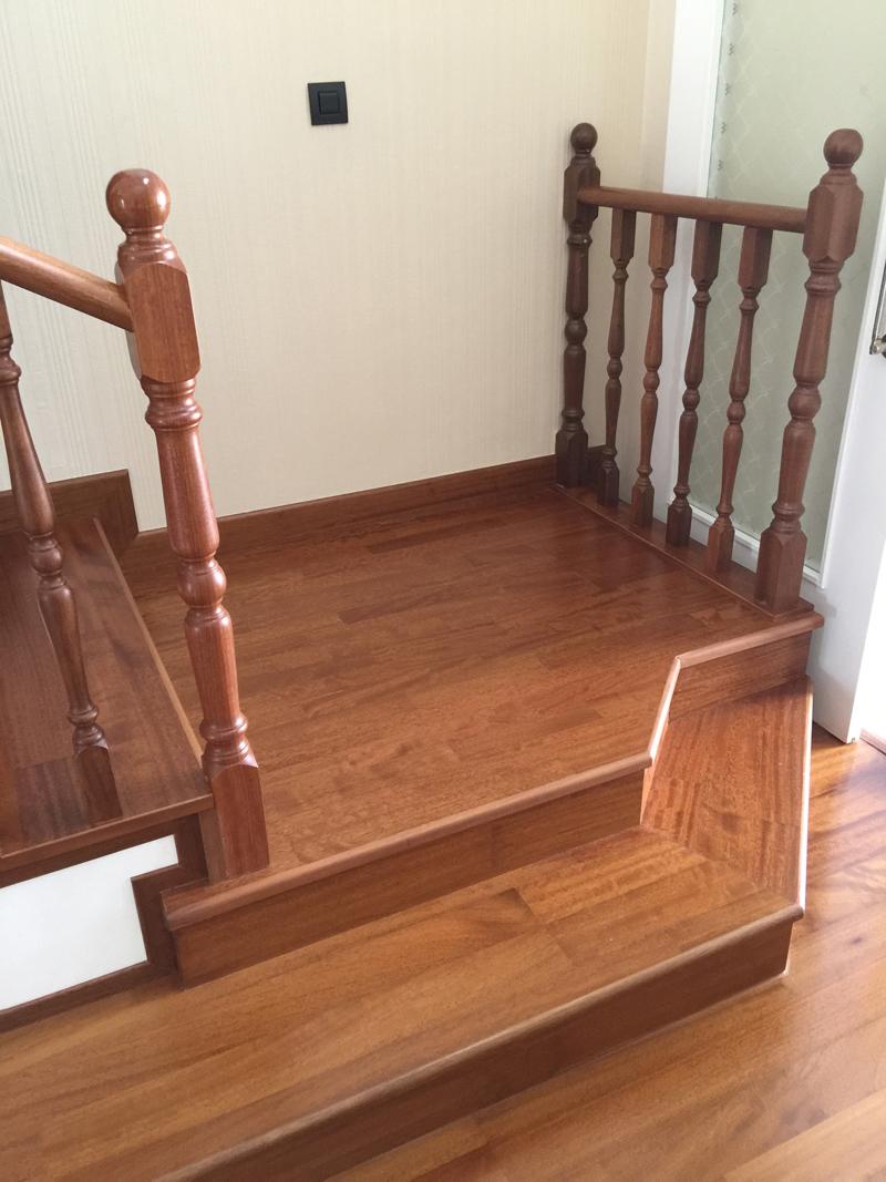 ahşap-merdiven-021