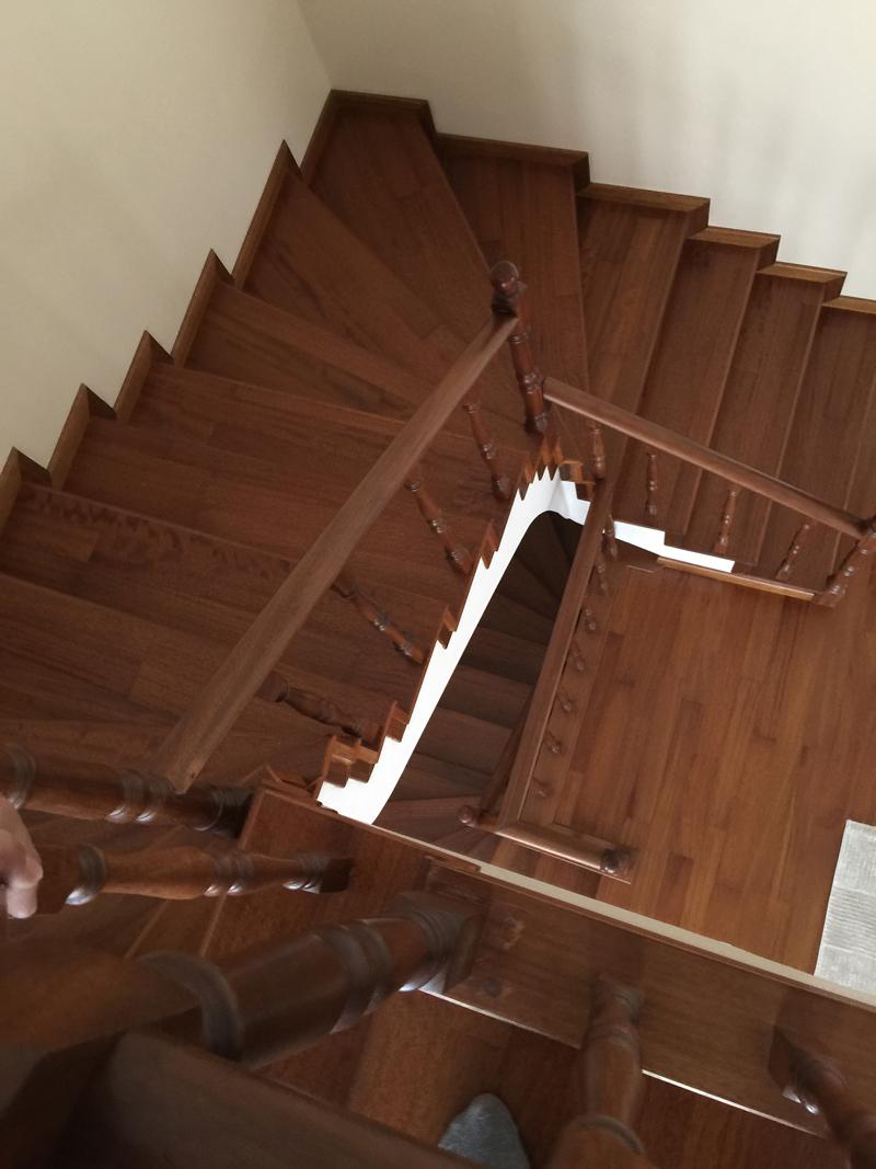 ahşap-merdiven-024