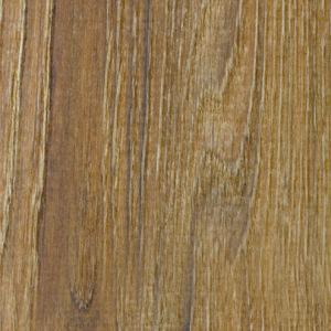 Creativ Balearic Oak