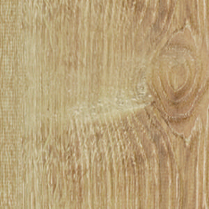 Canaries Oak