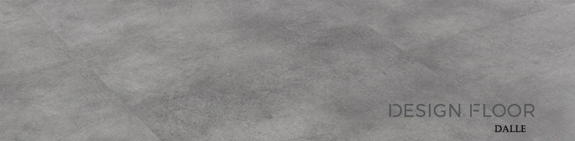 design-floor-dalle