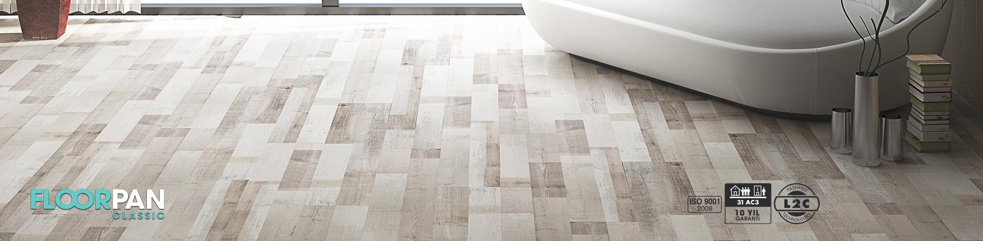 floorpan-classic-siteler