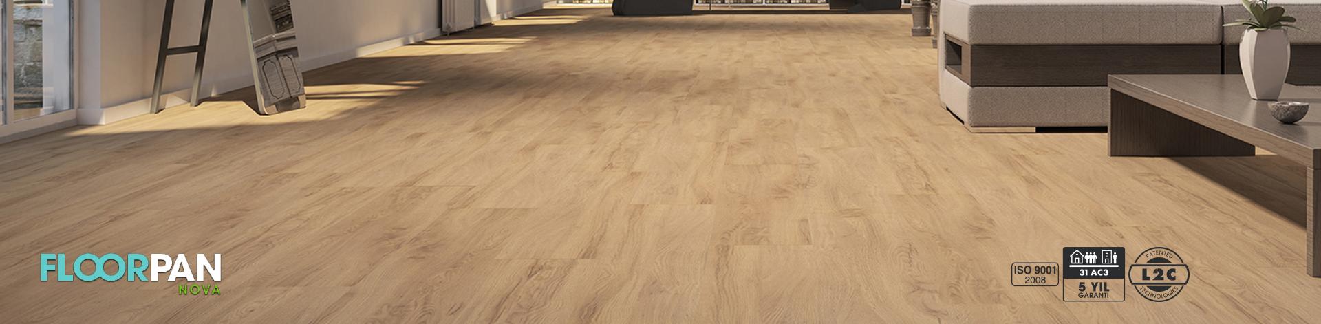 floorpan-nova-siteler