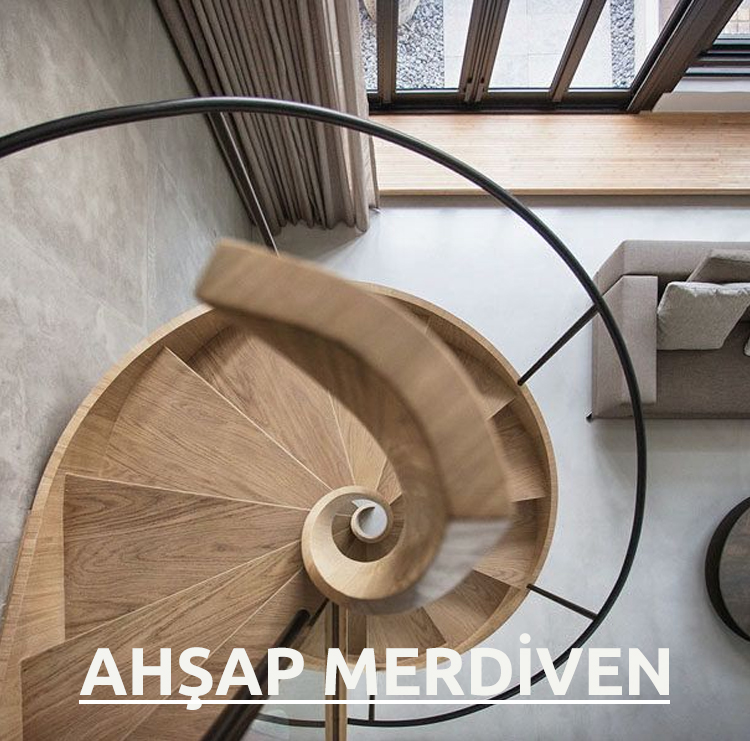 gümüş-parke-merdiven-uygulamaları